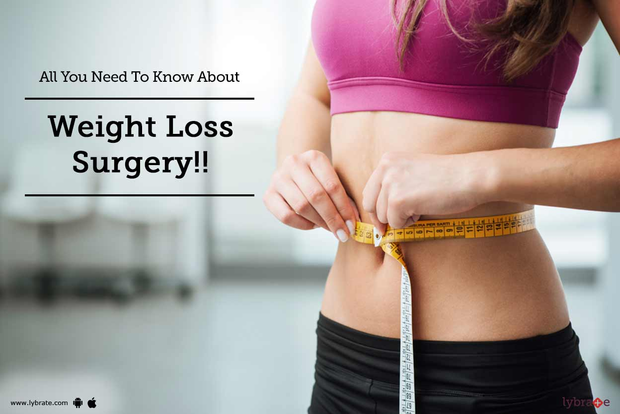 How fast can you lose weight cutting out carbs