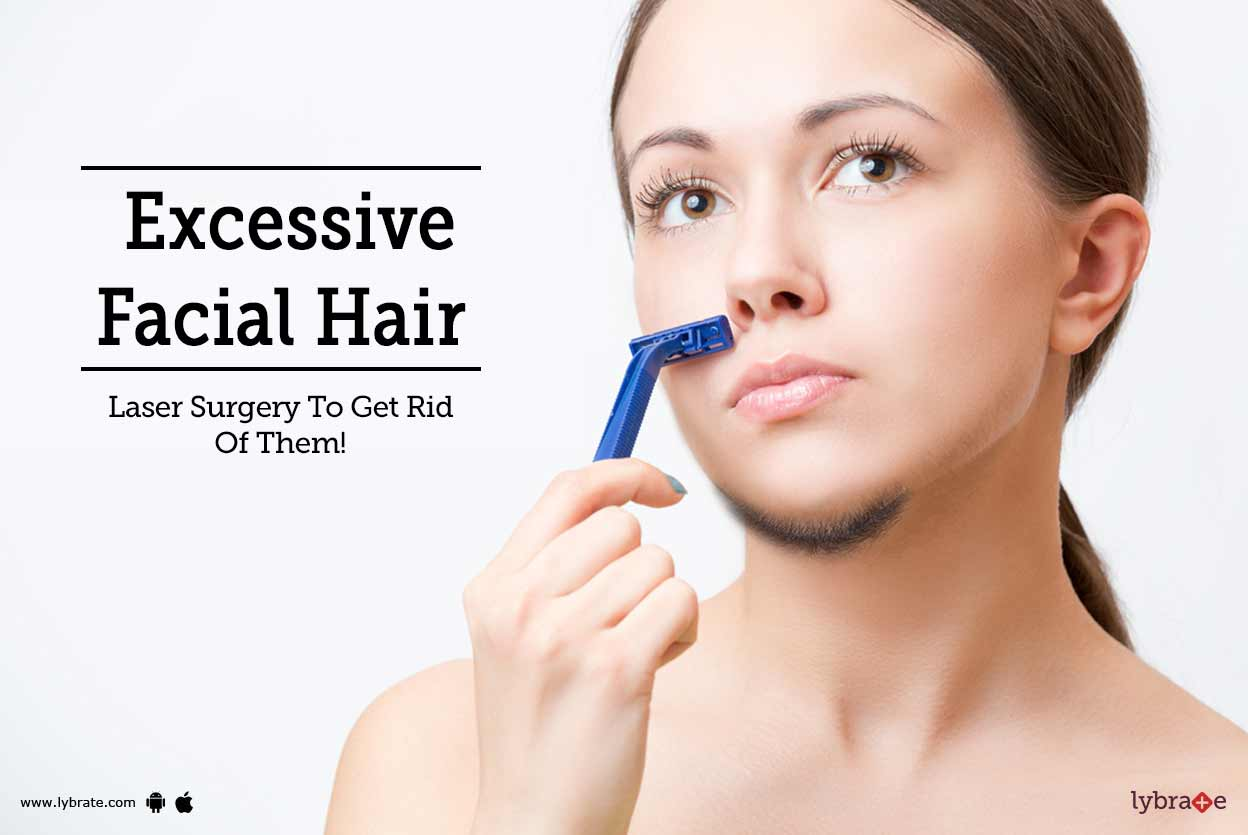 Upper Lip Laser Hair Removal Cost In Bangalore
