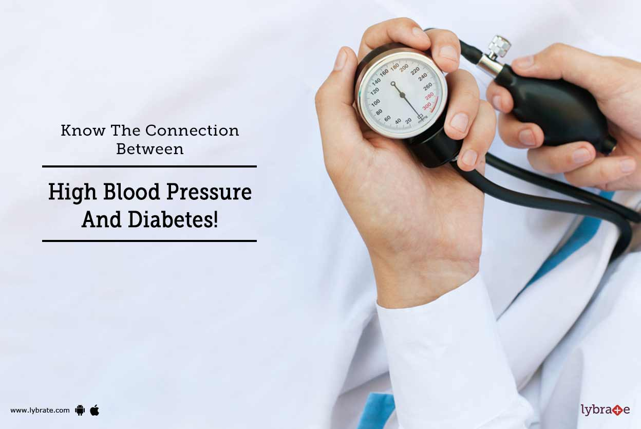 a research on hypertension or high blood presusre As a participant in hypertension clinical trials, you may receive financial compensation for your time and travel, quality medical care and low- or no-cost medications, as well as the knowledge that you may be helping people with high blood pressure such as family members and friends.