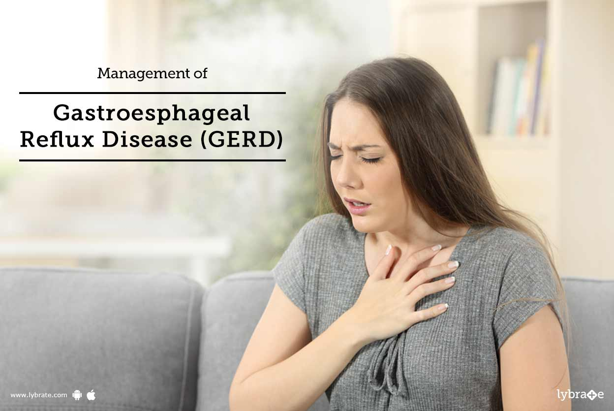 Disease granulomatous onset adult