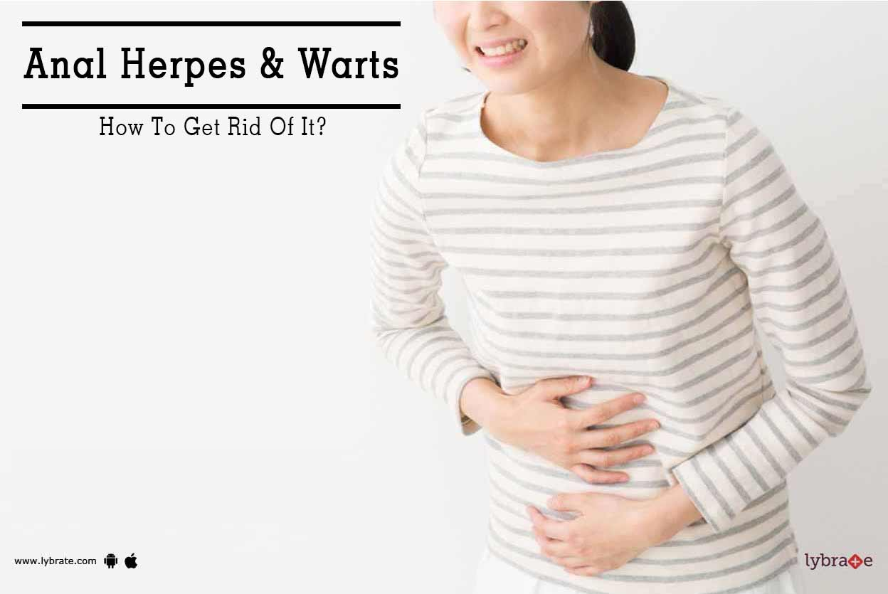 Herpes Simplex Virus 2 DNA PCR - Articles & Health Tips