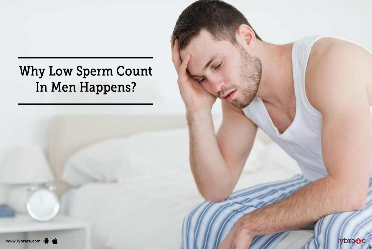 Vacuming out male sperm to deturman sex
