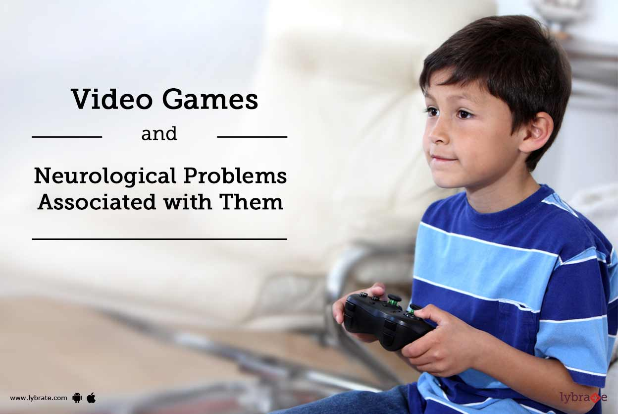 Neurological problems in children: why and what to do 52