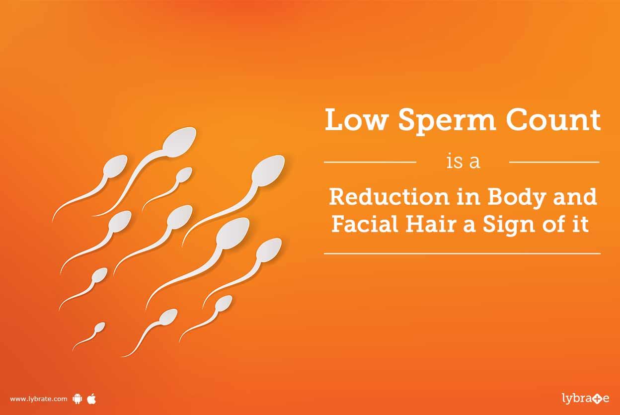 Fertility Booster For Men Only