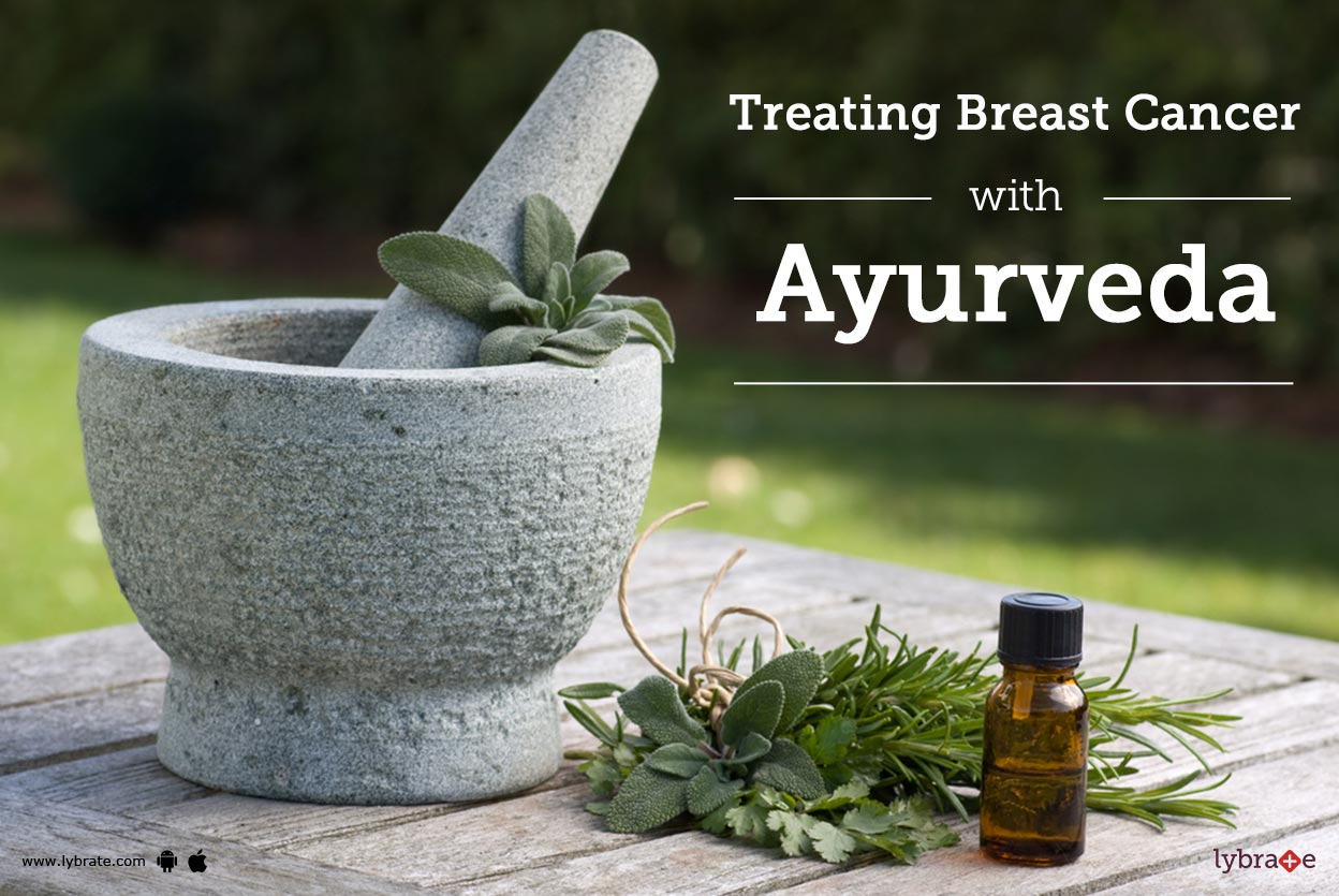 Medicine for breast cancer