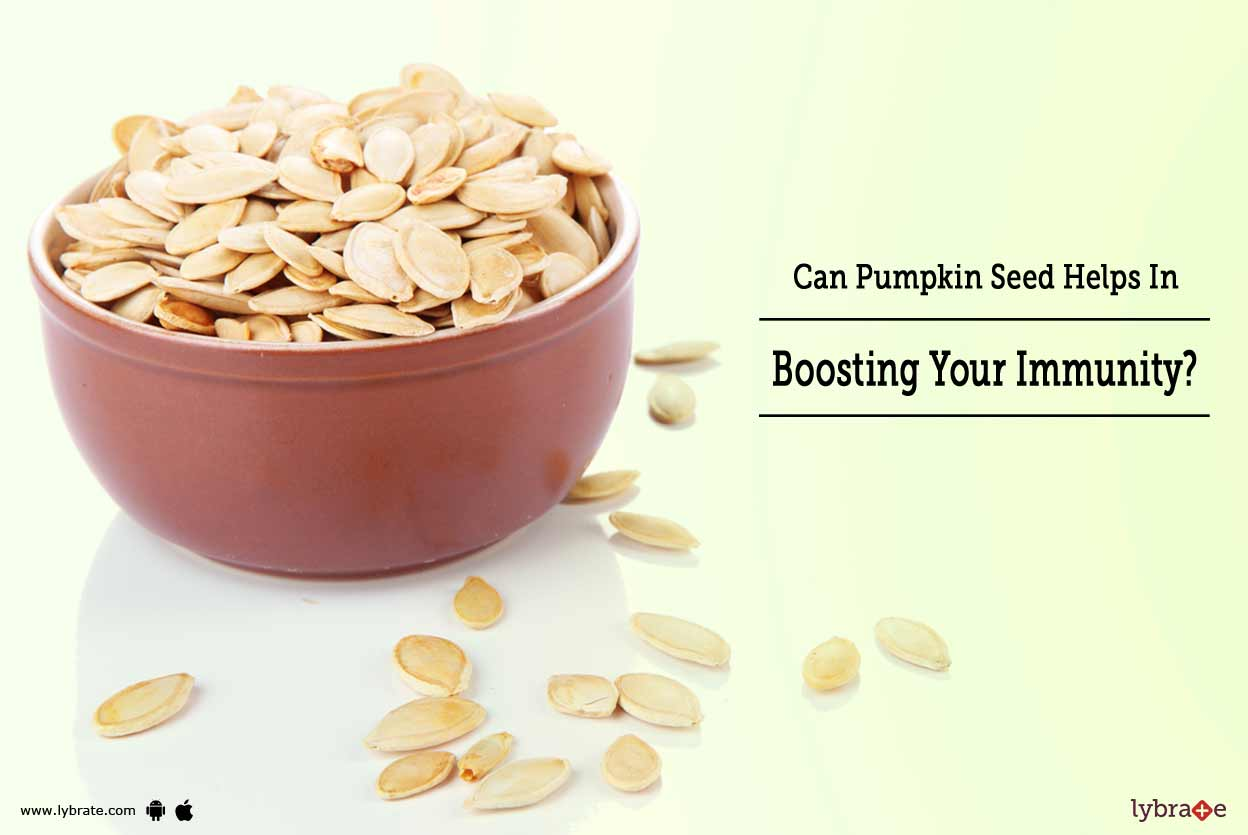 Wonderful pumpkin seeds. Benefit and harm 2