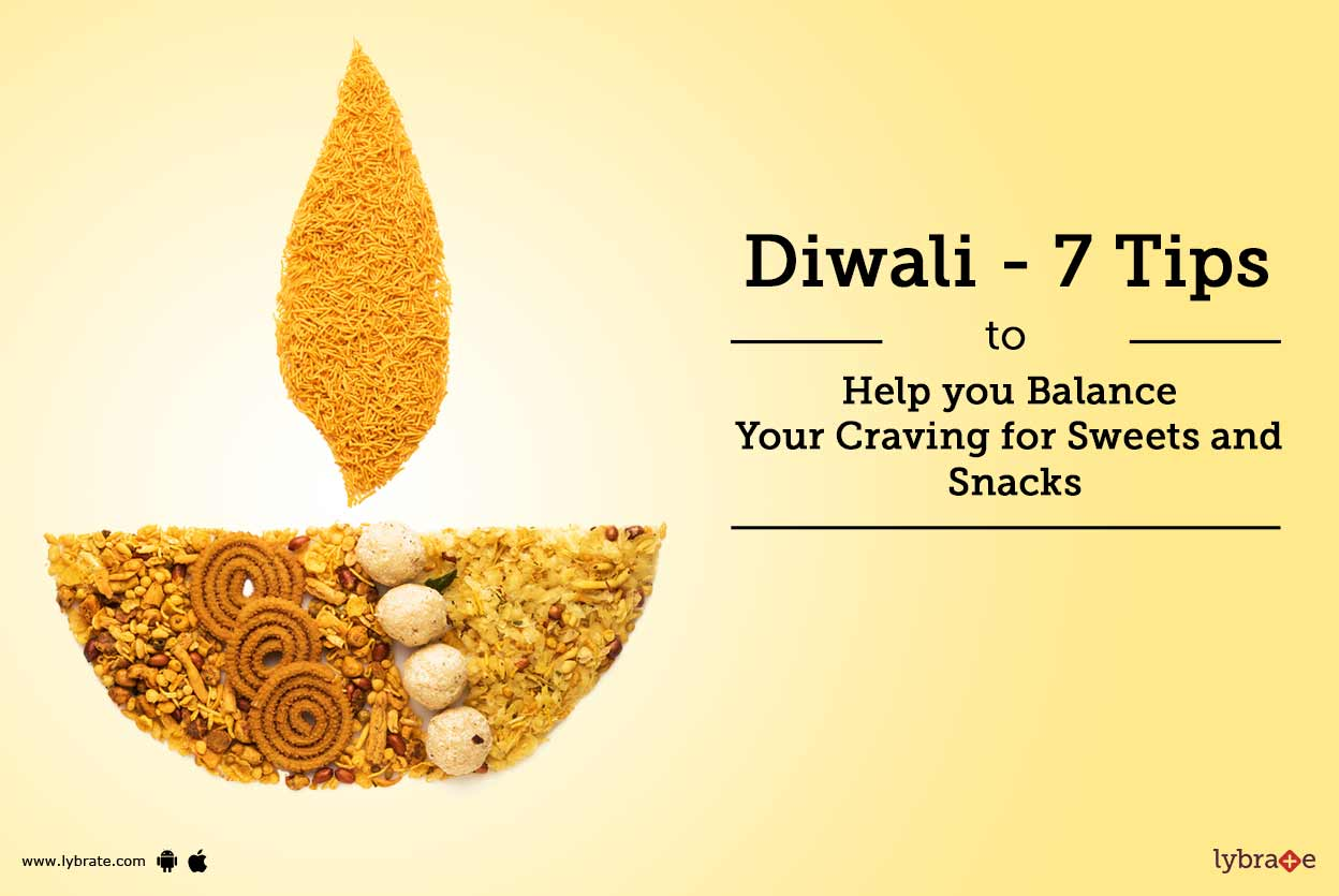 Watch Easy Tips to Stay Fit This Diwali video