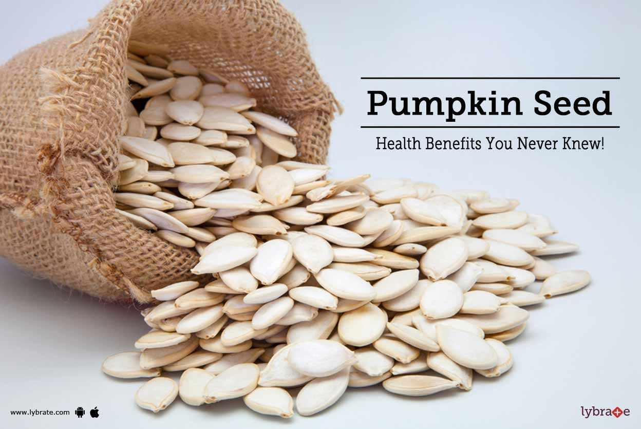 Wonderful pumpkin seeds. Benefit and harm 37
