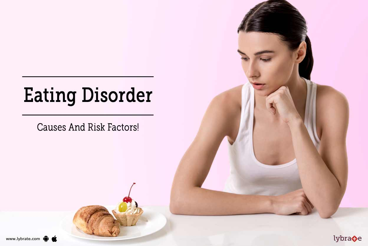 risk factors national eating disorders association - HD 1248×835