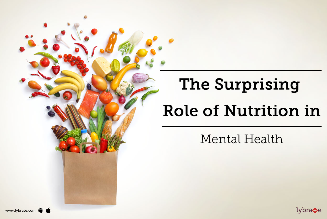 pics The Surprising Role of Nutrition in Mental Health