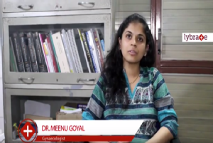 Here are some postpartum tips for mothers <br/><br/>Good morning everybody. I am Dr. Meenu Goyal,...