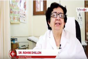 Here are some causes and symptoms of polycystic ovarian disease<br/><br/>Hi I m Dr. Rohini Dhilli...