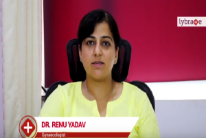 Here are some tips on natural birthing<br/><br/>Hi, I am Dr. Renu Yadav. I am a practicing obstre...