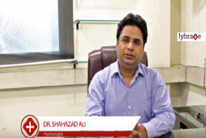 Ways to Maintain Good Nutrition level.<br/><br/>Hi friends, this is Dr. Shahazad. I m the Directo...