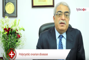 Here are some tips to manage PCOD<br/><br/>Tips and Treatments for PCOD<br/>I m Dr. K.D. Nayyar I...
