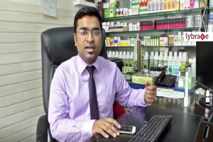 Tips to Cope With Chronic Kidney Disease.<br/><br/>Hi friends! I m Dr. Sumit Dhawan and I practic...