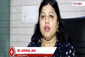 <br/>Benefits of Endoscopic Surgery<br/>I m Dr. Aparna Jain, Senior Consultant Obstetrics and Gyn...