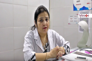 Here are some tips to manage infertility in married couples<br/><br/>Hi I am Dr. Archana Narula. ...