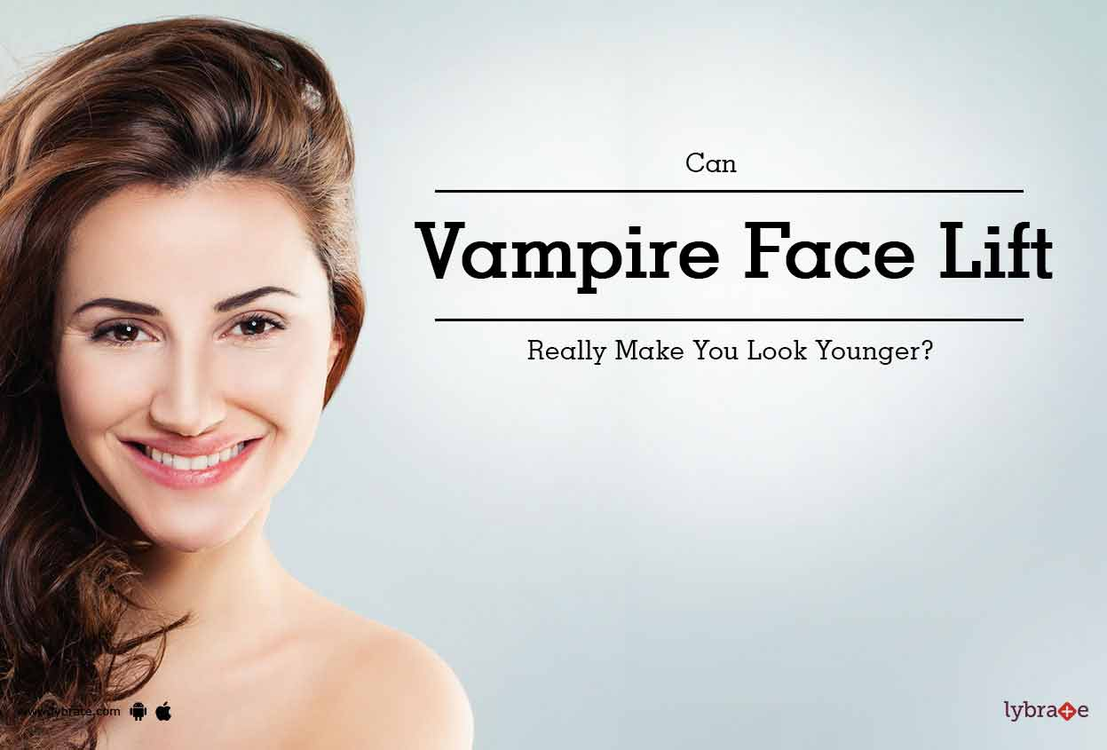 Communication on this topic: WTF Is A Vampire Facial And Is , wtf-is-a-vampire-facial-and-is/