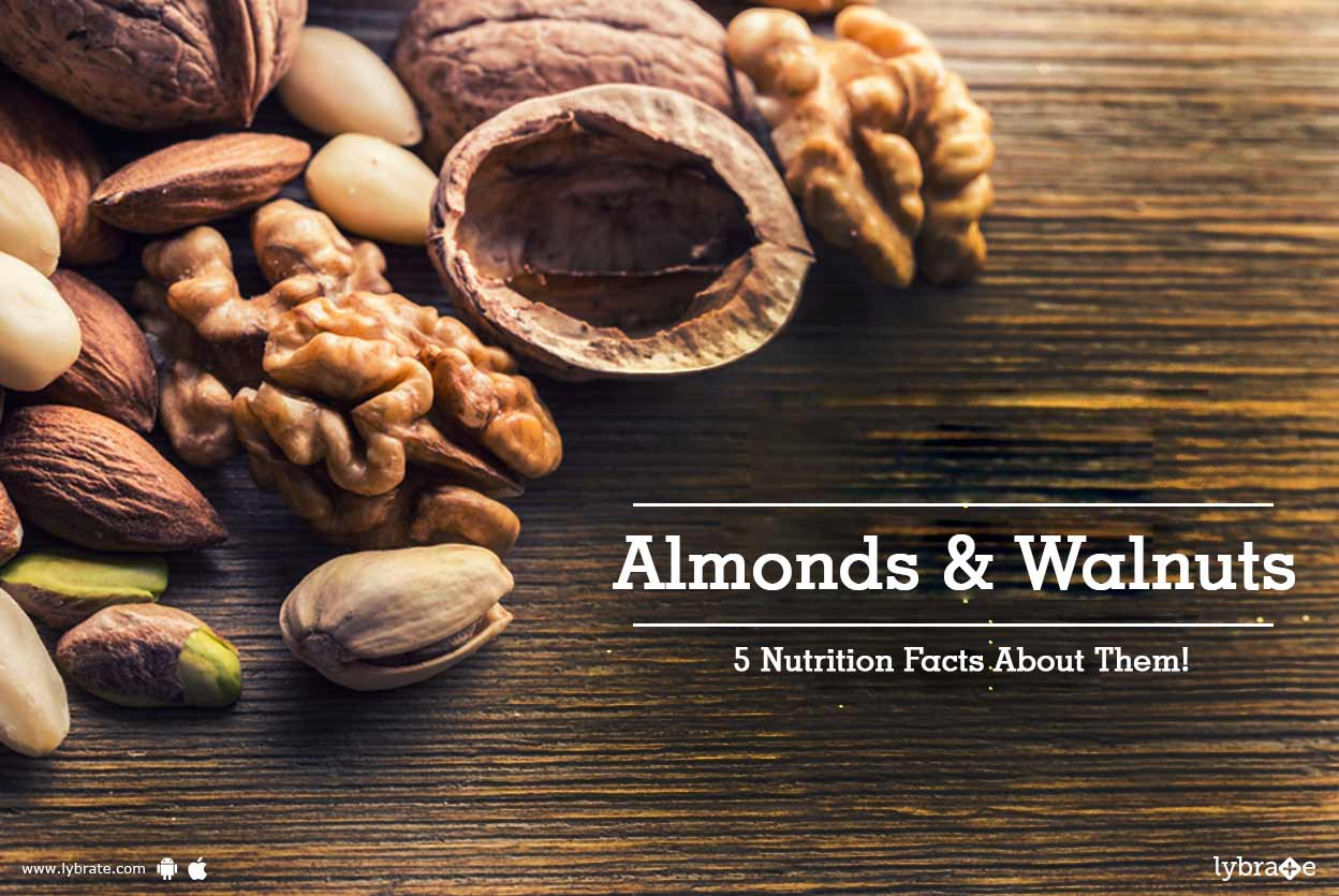 Nutritional value and calorie content - walnut, as the best means of maintaining mental activity in the body