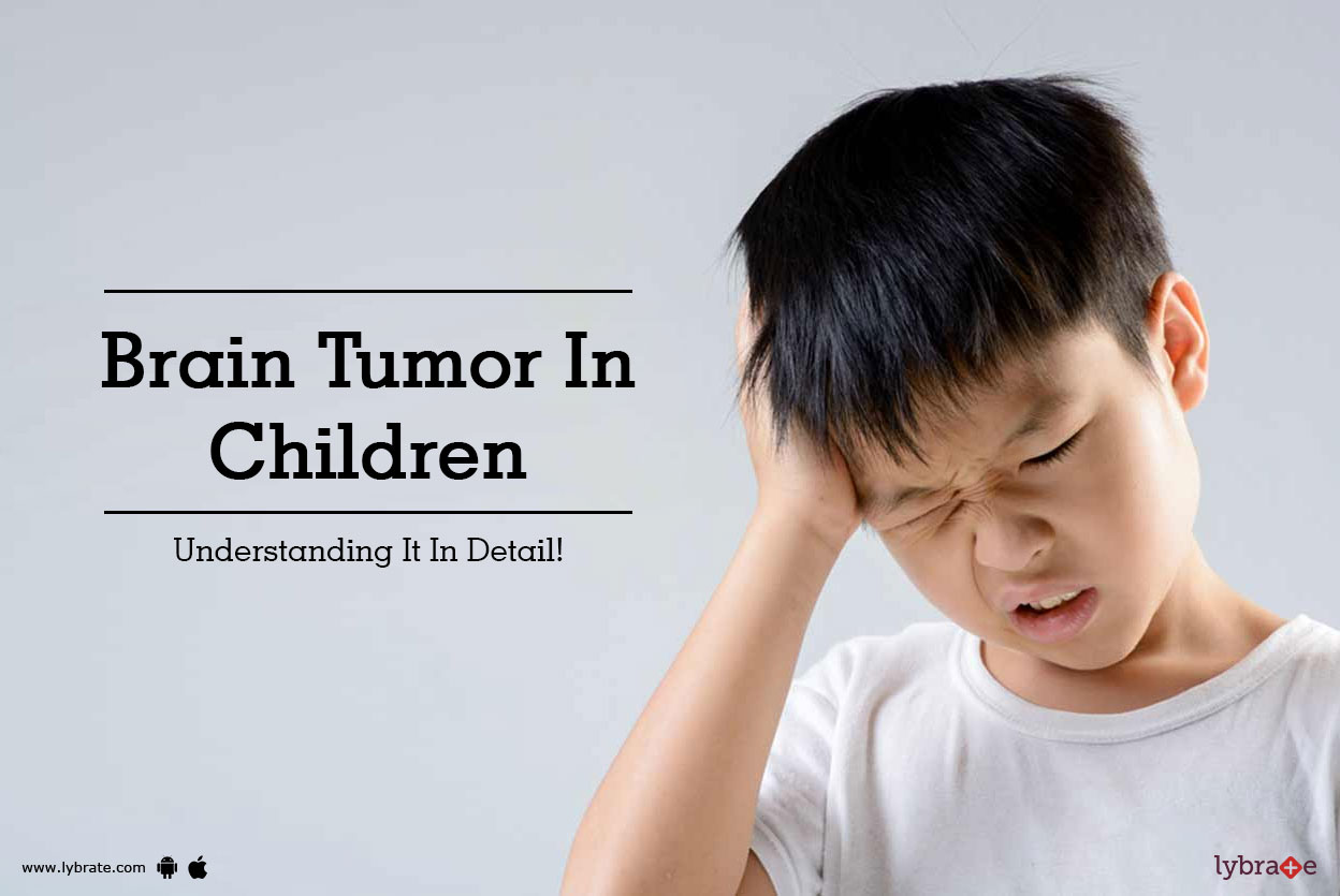 childrens tumor foundat dialogue - HD 1248×835