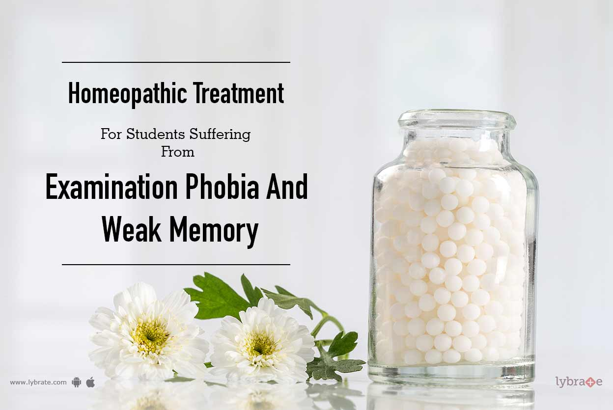 phobia on examination Iatrophobia can be more difficult to treat than many other phobias due to the nature of the fear while phobias can generally be treated with a combination of medications and therapy, many people with iatrophobia fear mental health professionals as well as other types of doctor.