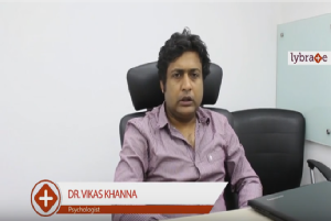 Hello, I am Dr Vikass Khanna. I m working as a counsellor and hypnotist in Gurgaon Delhi. Today I...