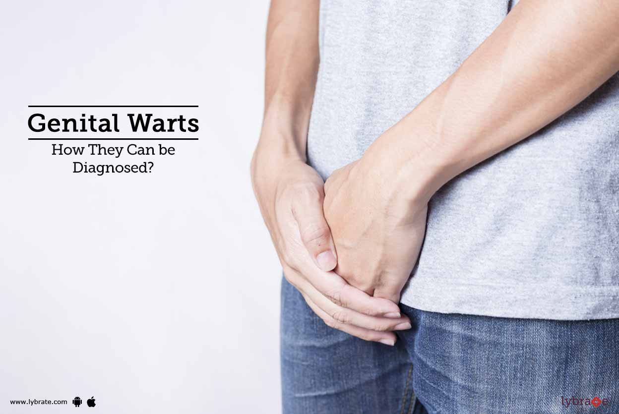 Genital Warts: Treatment, Procedure, Cost, Recovery, Side Effects And More