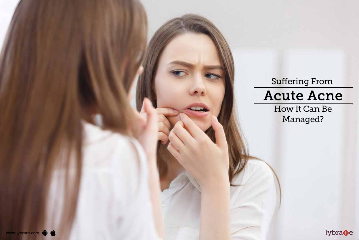 Erycin acne