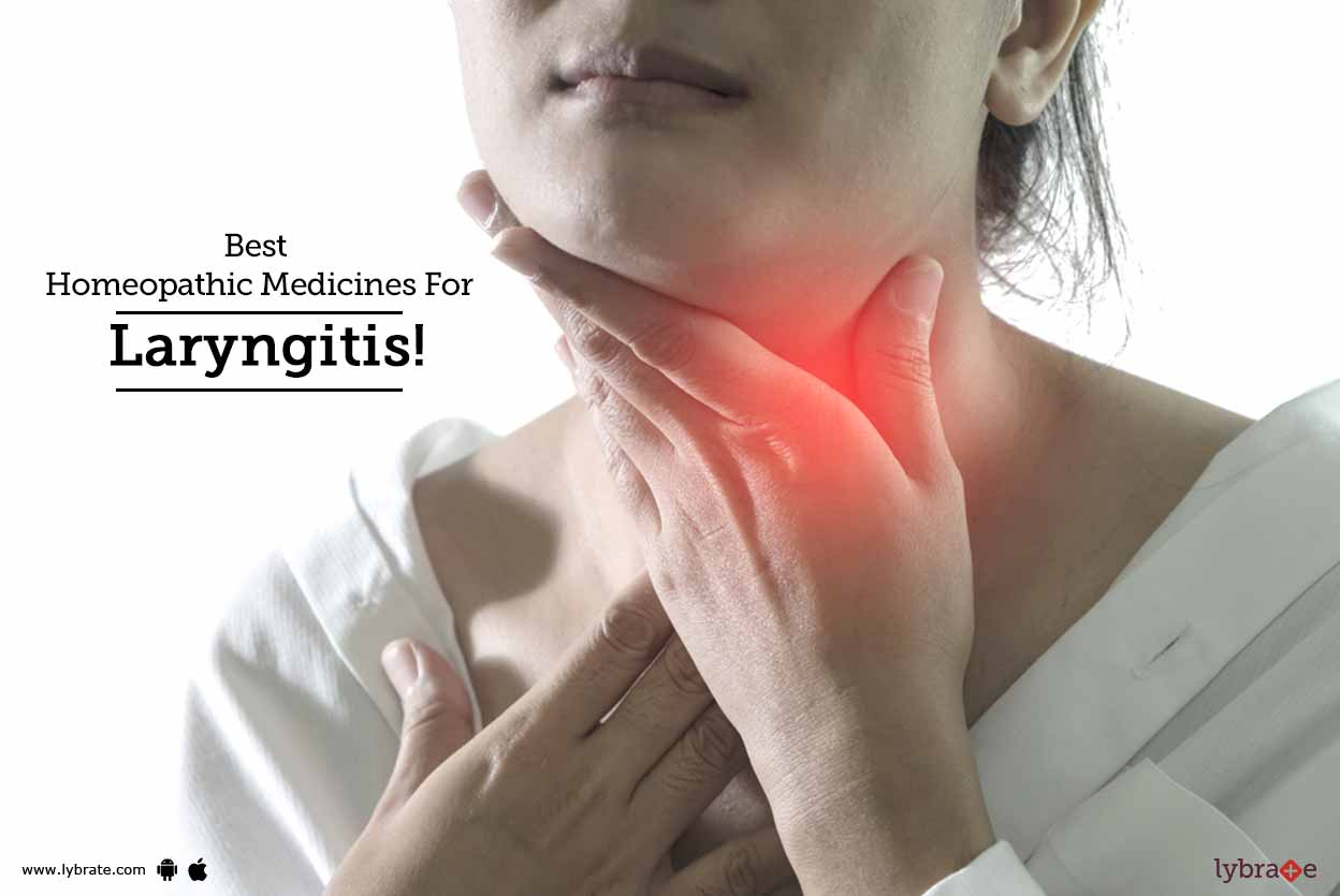 Laryngitis is contagious or not for others. Species, characteristics of the course and methods of treatment 86