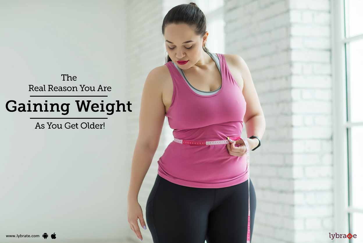 Doctors weight loss center reviews