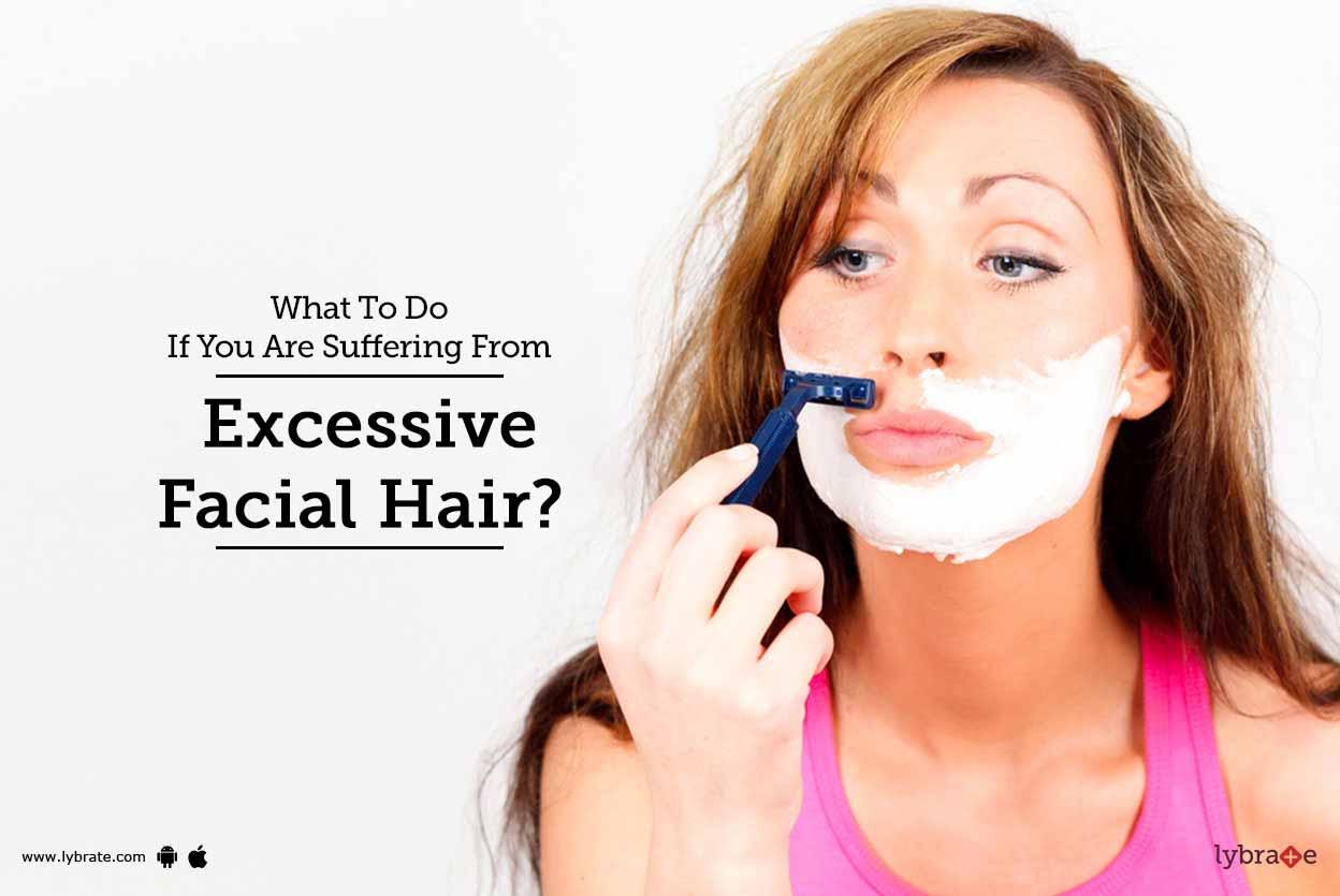 Hormones to grow facial hair, blogspot aisangirl xx