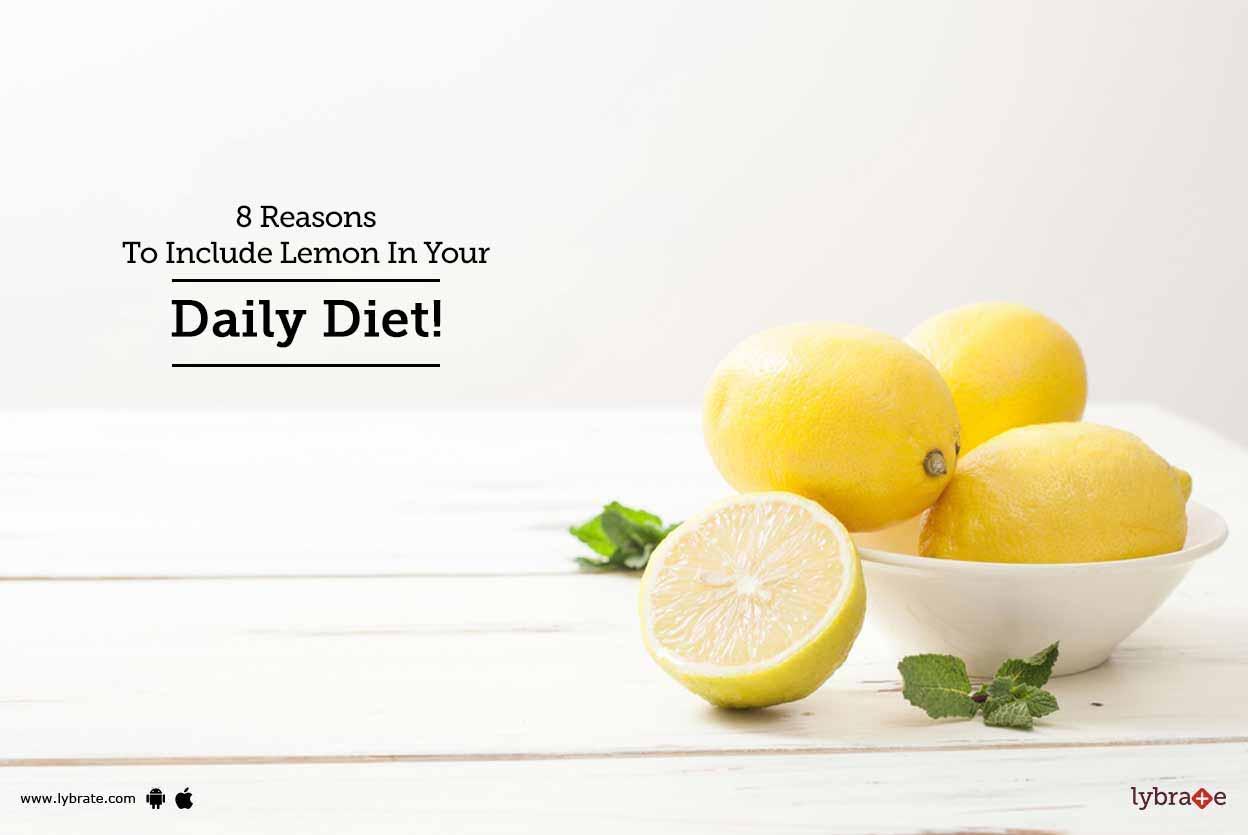 Sukses Diet OCD, Berat Badan Turun 30 Kg Dalam 4 Bulan