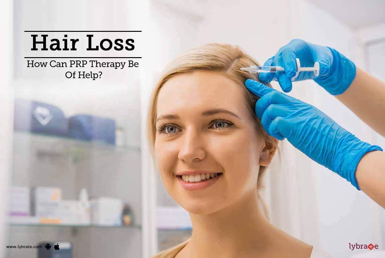 Skin Care Clinic In Ulhasnagar Thane Book Appointment View