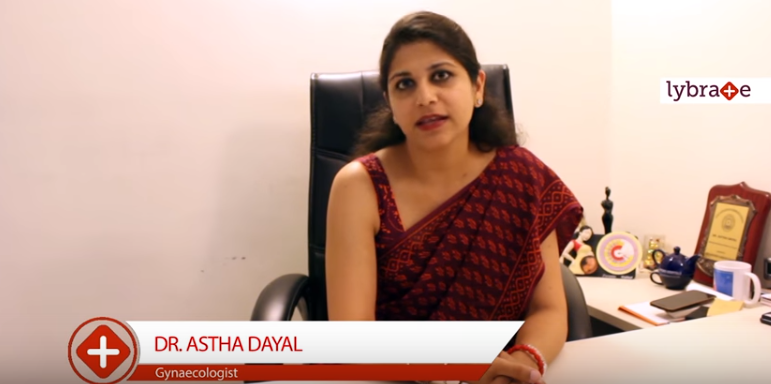 Here are benefits of Preventive Screening<br/><br/>Hi I m doctor Asthta Dayal and I m a consultan...