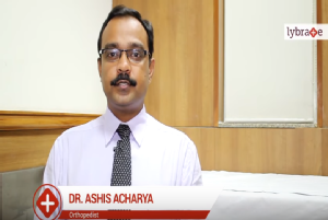 Here are a Causes, Symptoms, and treatment of Shoulder Pain<br/>Hello, everybody. I am Dr. Ashish...