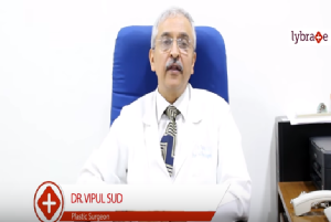 Here are tips related to Hand Surgery<br/><br/>Hi, I am Dr. Vipul Sud working in the field of pla...