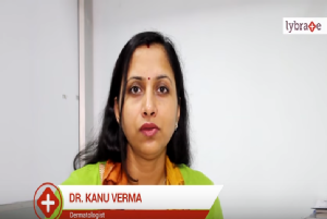 Here are symptoms,cause and treatments of Acne and Acne Scars<br/><br/>Hello friends I m Dr. Kanu...