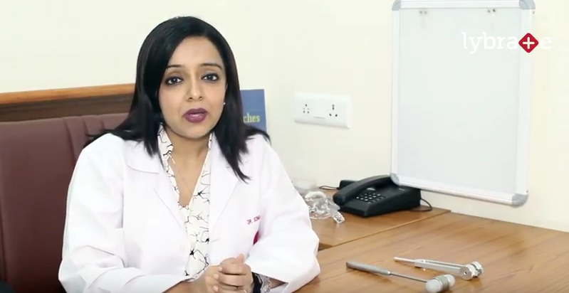 Hi, I m Dr Sonia Lal Gupta and I m a neurologist at M.P Heart Clinic in New Delhi. I specialise i...