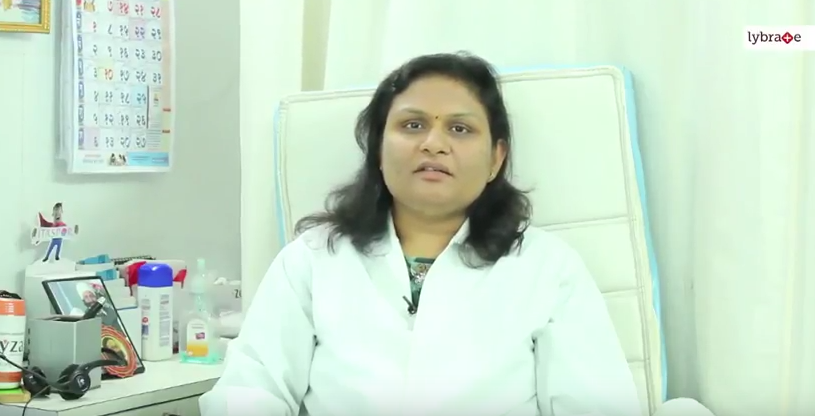 Hello, I am Dr Komal gundewar from artios cosmetic and laser centre. Today I am going to talk abo...