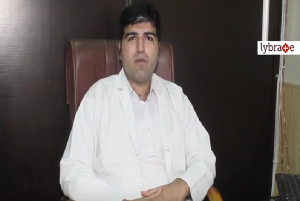 Hi,<br/><br/>I am Dr. Varun Gogia, Director Eye clinics advance eye care and senior consultant Op...