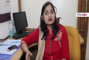 Hello everyone. I m Dr Kriti Mathur, homoeopathic physician, practising in Gurgaon. I also provid...