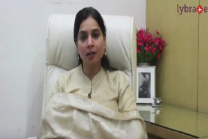 Namashkaar!<br/><br/>I am Dr Nandini Sharma and I am the homeopathic physician.<br/><br/>Today I ...