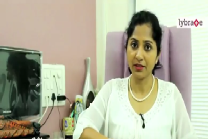 Here is cause,symptoms and treatments of Pigmentation<br/><br/>Hi, I am Dr. Deepa Kanchanl practi...