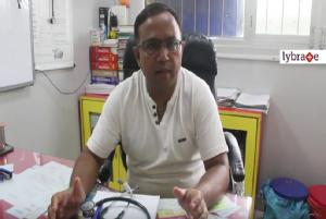Me Dr Sanjeev Kumar hoon, in Faridabad. Aaj hum baat karenge care of a new born baby.<br/><br/>Ek...
