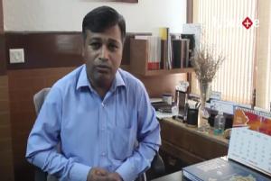 Treatment for Scars and Unwanted Hair Removal<br/><br/>Main Dr. Nishant Chhajer, Gunjan Clinic ke...