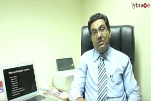 Treatment of Peritoneal Cancer With Surgery
