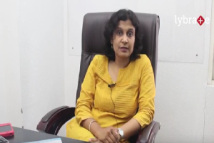 Good morning, I m Dr Nidhi Agarwal, I am a consultant gynaecologist, based in Gurgaon. Now today ...