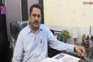 Hello everyone,<br/><br/>I am Dr Neetan Sachdeva I am Orthopaedic surgeon.<br/><br/>Let's talk ab...