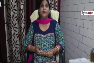 "Main DR Anuradha Sharma, ""At my Physiotherapy laser clinic"" se aaj bones, muscle, nerves injury p..."